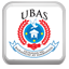 ubas button