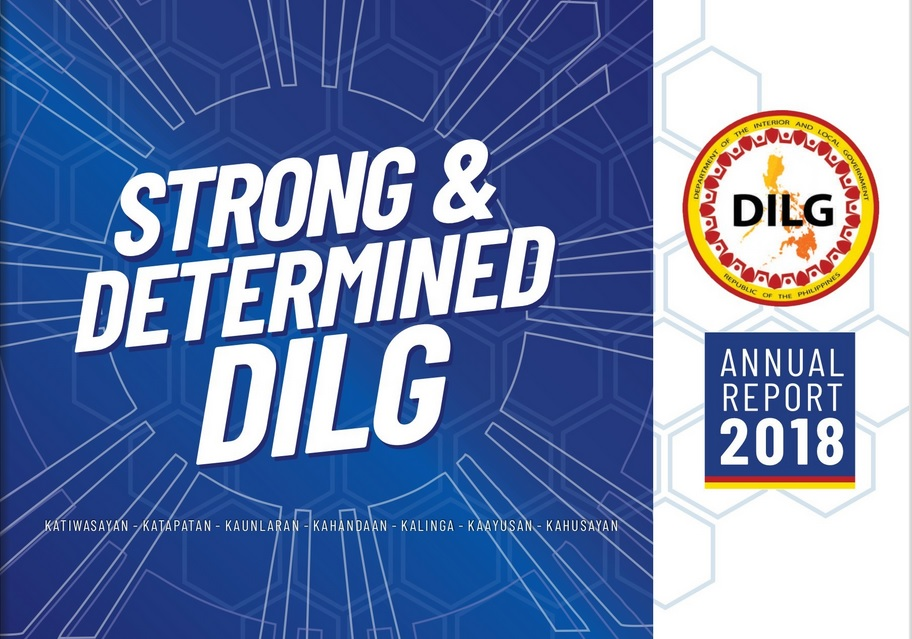 2018 ar dilg co tn
